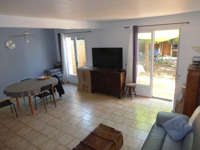 Vente maison / villa Toulon 330000€ - Photo 3