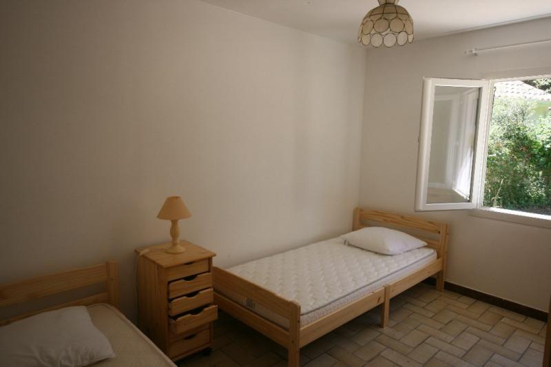 Vente maison / villa Saint georges de didonne 138700€ - Photo 5