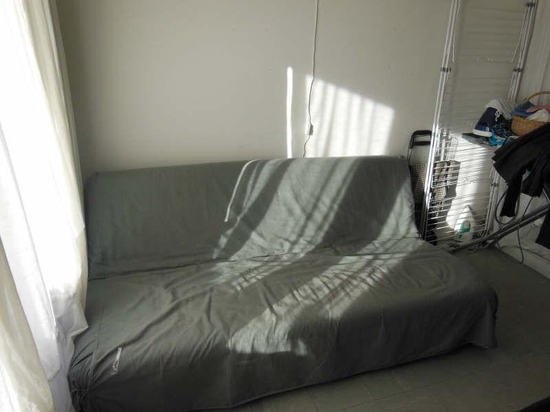 Revenda apartamento Villeneuve les avignon 138000€ - Fotografia 5