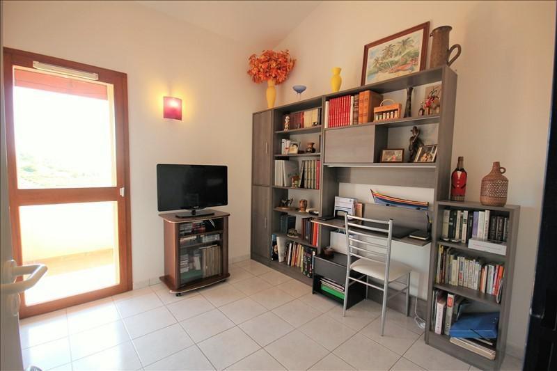 Vente maison / villa Collioure 320000€ - Photo 7