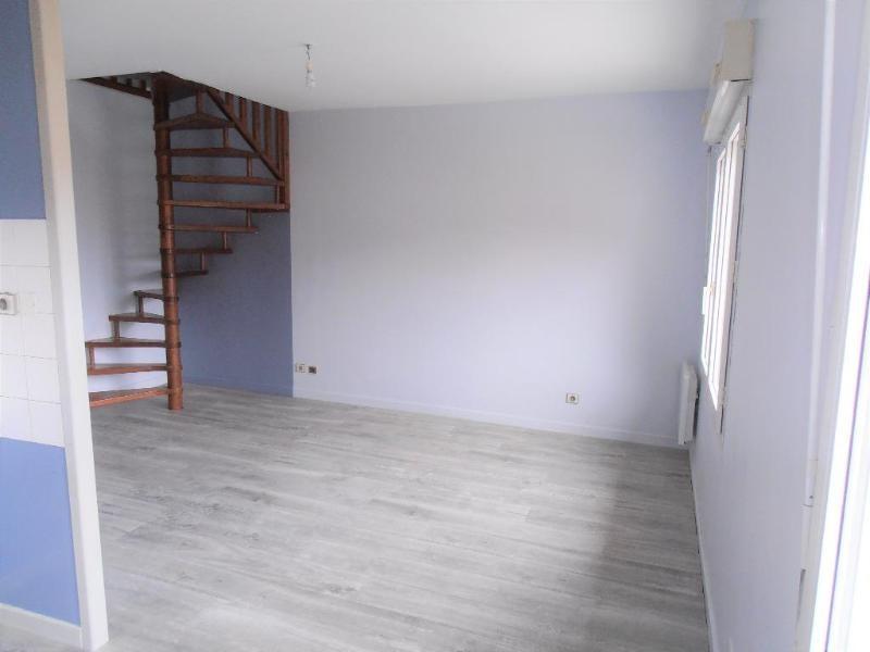 Location appartement Montreal la cluse 468€ CC - Photo 4