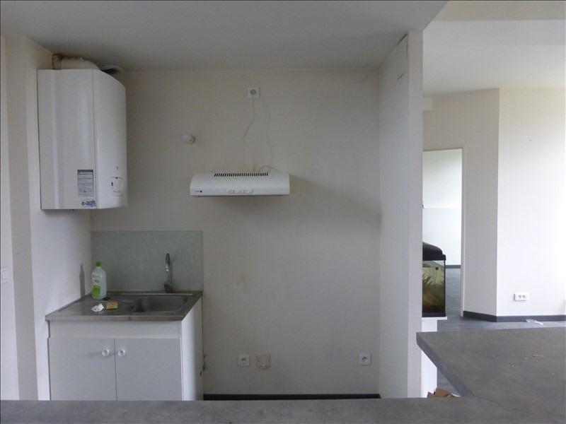 Rental apartment Bizanos 585€ CC - Picture 4