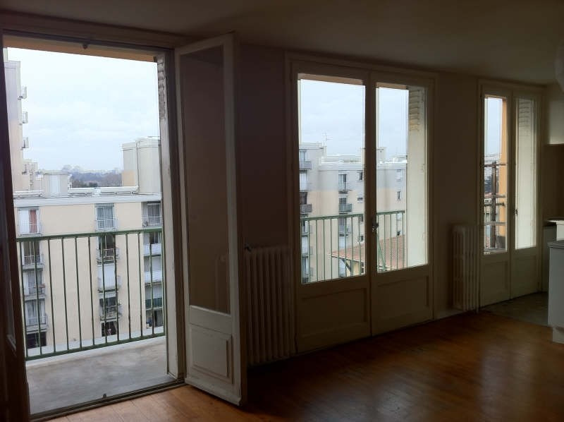 Rental apartment Toulouse 755€ CC - Picture 3