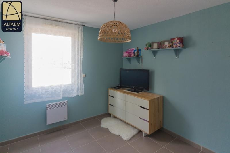 Location appartement Fos sur mer 830€ CC - Photo 4