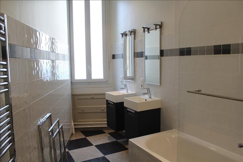 Vente appartement La garenne-colombes 399000€ - Photo 5