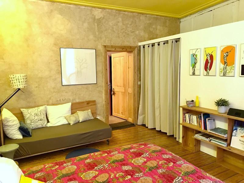 Verhuren vakantie  appartement Strasbourg 585€ - Foto 2