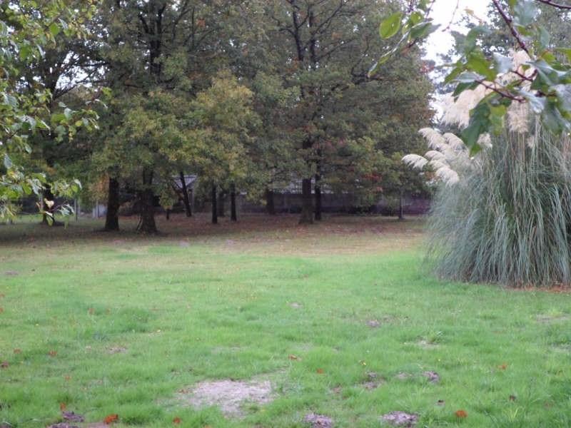 Sale house / villa Villefranche sur cher 201400€ - Picture 4