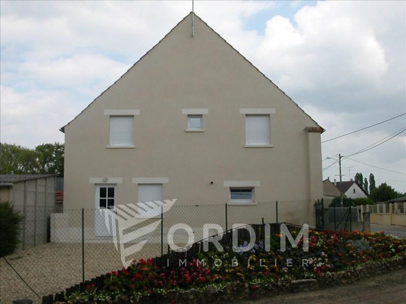 Vente maison / villa Auxerre 66000€ - Photo 8