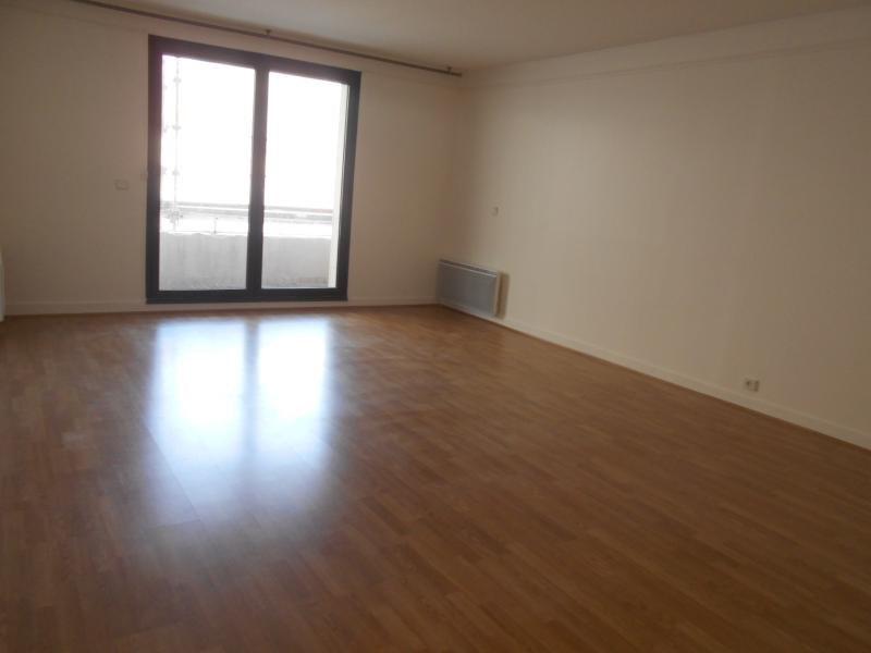 Location appartement Boulogne 2459€ CC - Photo 1