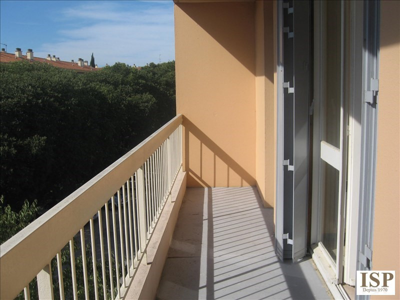 Rental apartment Aix en provence 522€ CC - Picture 10