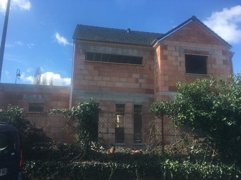 Vente maison / villa Epinay sous senart 475000€ - Photo 3