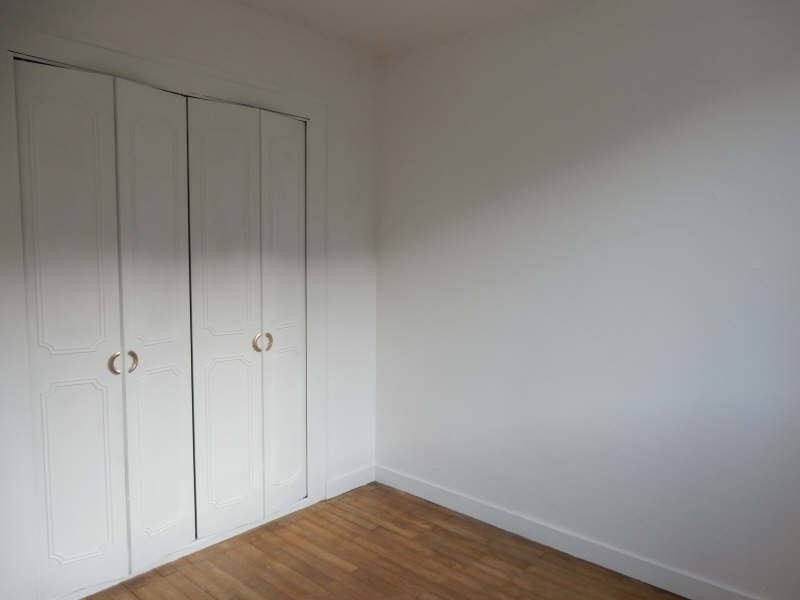 Vente appartement Vienne 116 000€ - Photo 6
