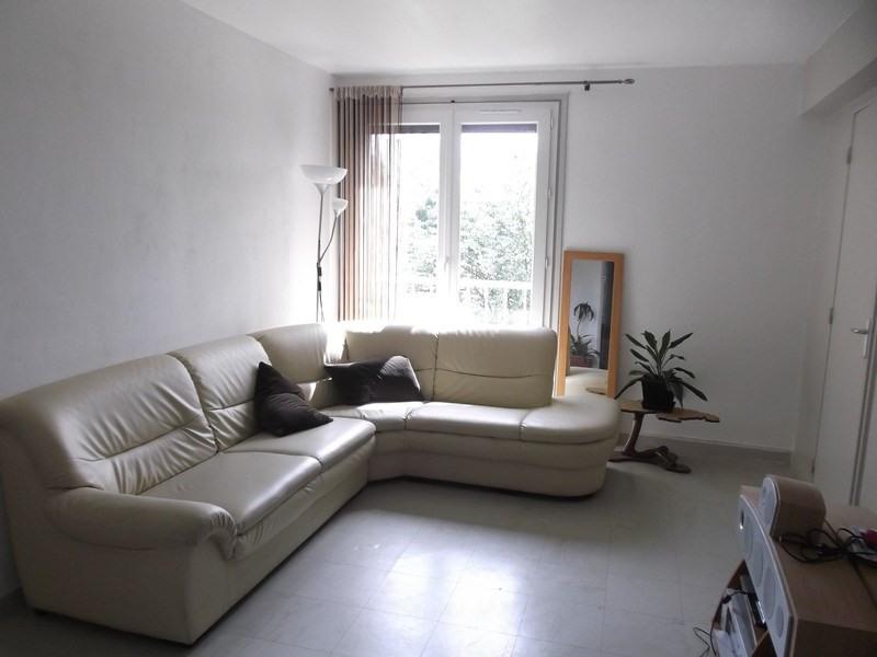 Vente appartement Chelles 152000€ - Photo 6