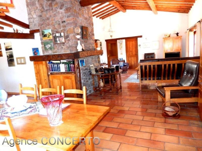 Deluxe sale house / villa Roquebrune sur argens 699900€ - Picture 9