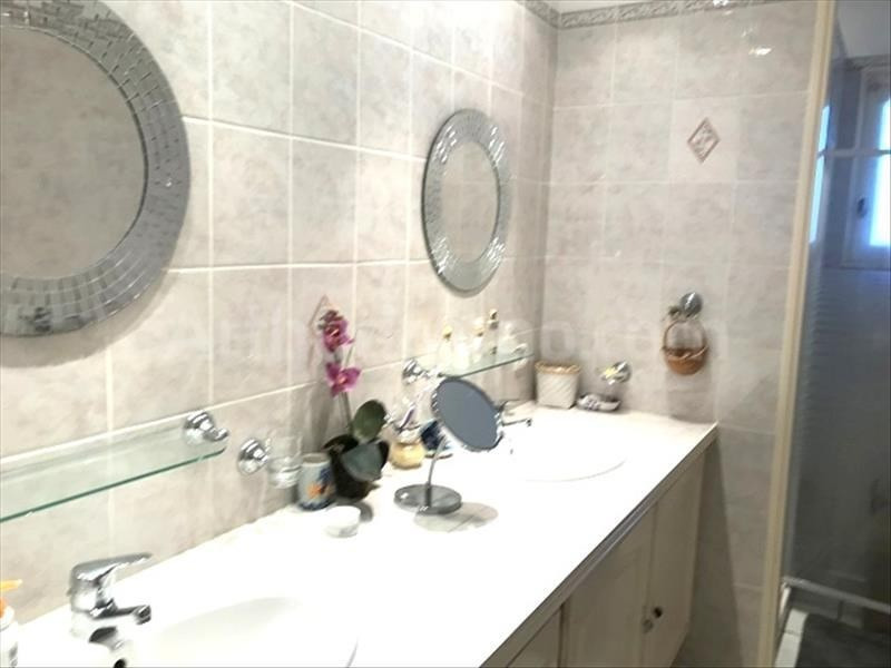 Vente de prestige maison / villa Bormes les mimosas 735000€ - Photo 7
