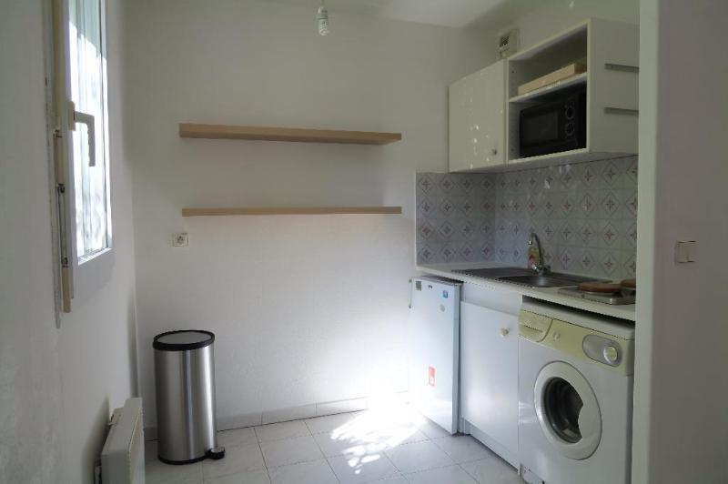Location appartement Aix en provence 545€ CC - Photo 7