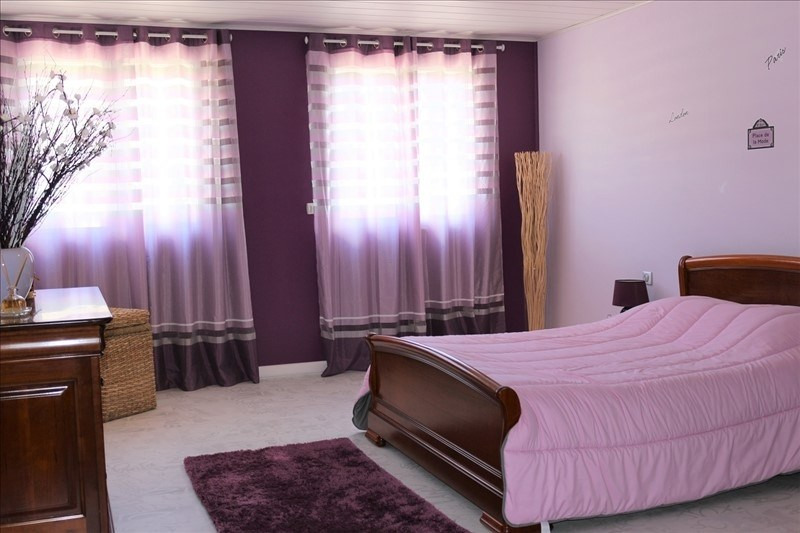 Sale empty room/storage Seyssel 566 900€ - Picture 9