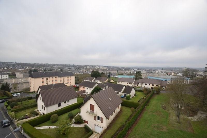 Venta  apartamento St lo 113000€ - Fotografía 2