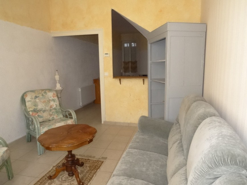Vente appartement La tremblade 148 250€ - Photo 4