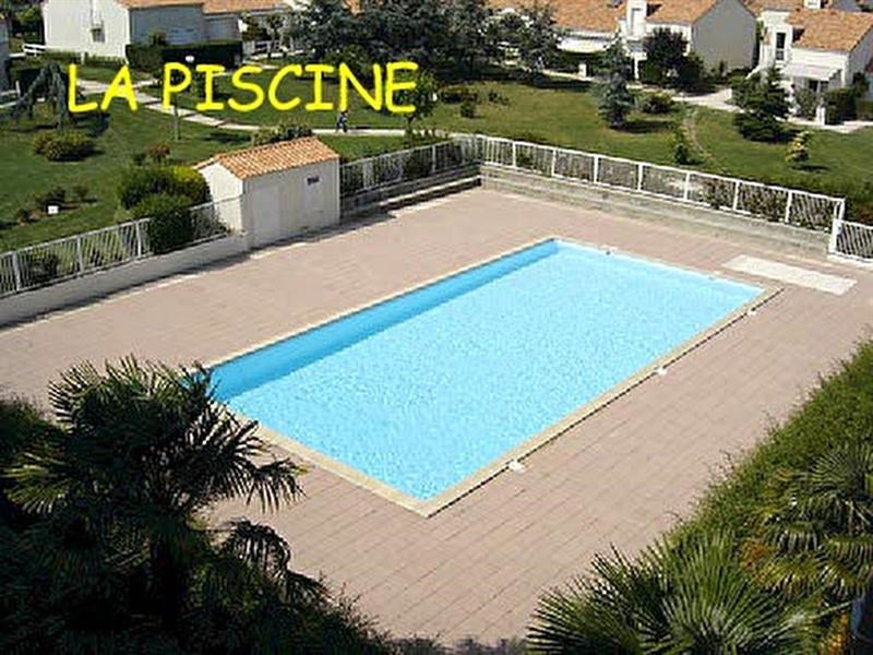 Vente appartement Vaux sur mer 98 400€ - Photo 8