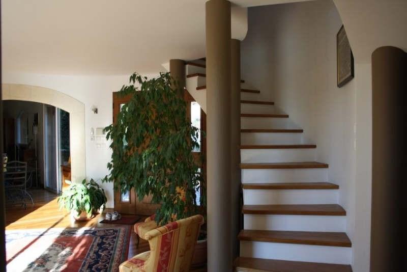 Vente de prestige maison / villa Limonest 929000€ - Photo 1