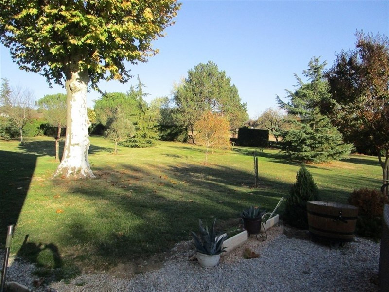 Vendita casa Laboutarie 475000€ - Fotografia 18