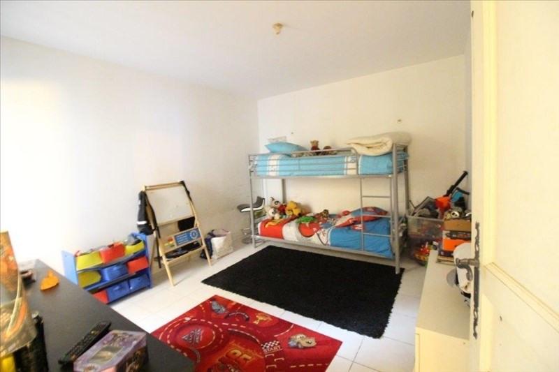 Vente appartement Le thor 107000€ - Photo 4