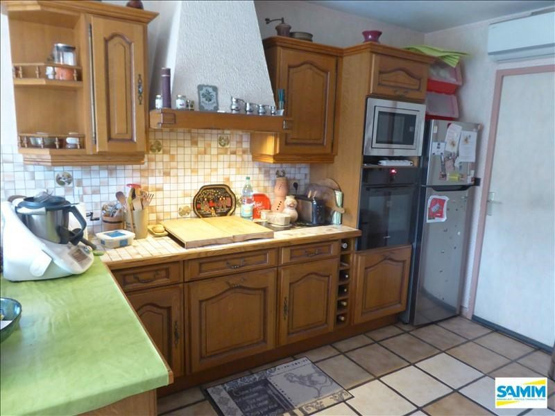Vente maison / villa Chevannes 299000€ - Photo 3