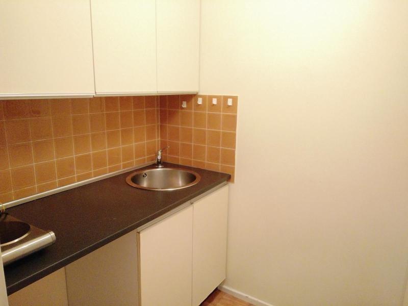 Verhuren  appartement Strasbourg 1255€ CC - Foto 4
