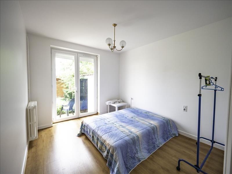 Venta  casa Albi 250000€ - Fotografía 6