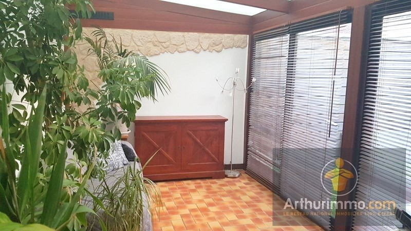 Vente maison / villa Savigny le temple 237 500€ - Photo 5