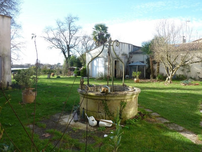 Deluxe sale house / villa Cambes 845 000€ - Picture 3