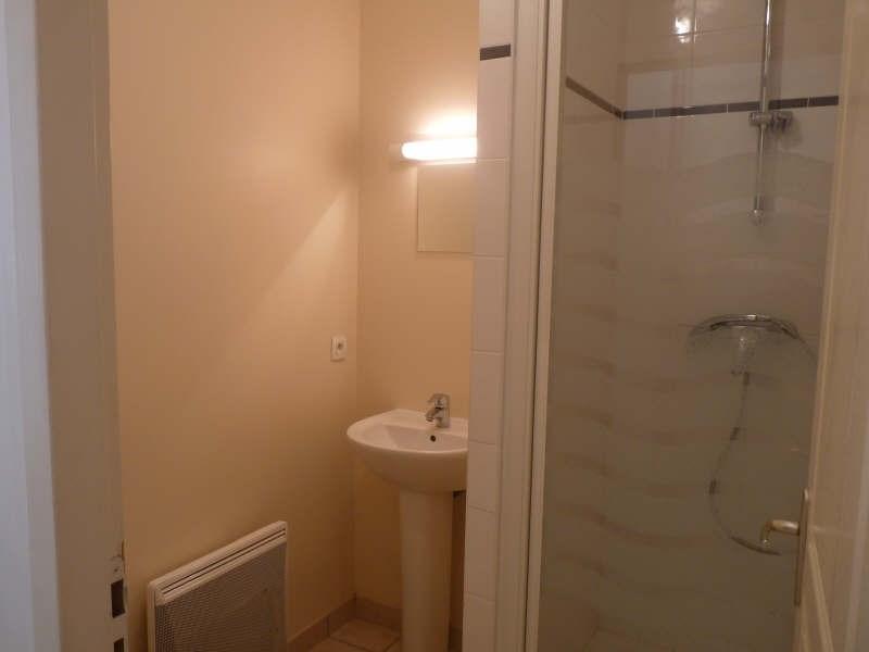Location appartement Lyon 3ème 580€ CC - Photo 2