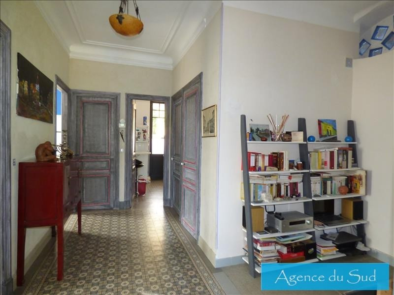 Vente appartement St cyr sur mer 366500€ - Photo 5