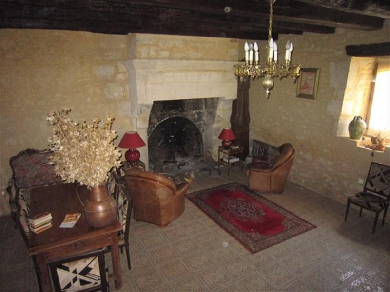 Deluxe sale house / villa St cyprien 890000€ - Picture 9