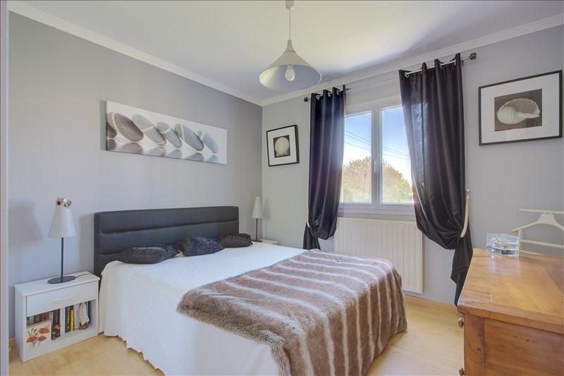 Sale house / villa Vezins 219000€ - Picture 8