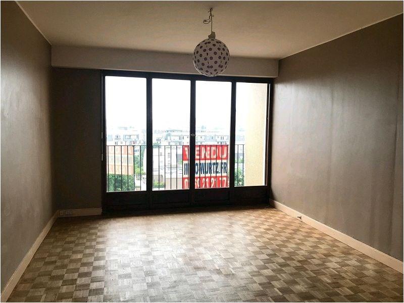 Vente appartement Juvisy sur orge 140000€ - Photo 2