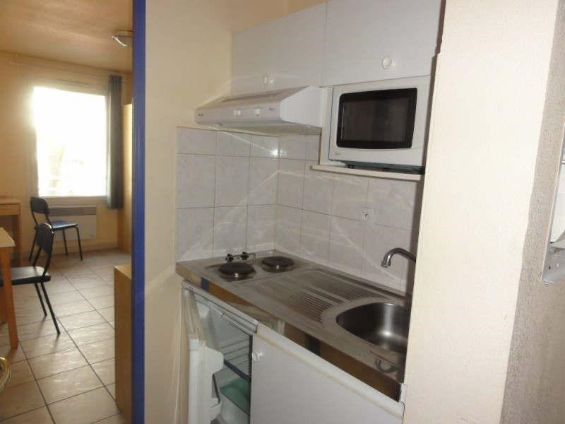 Revenda apartamento Avignon 44900€ - Fotografia 3