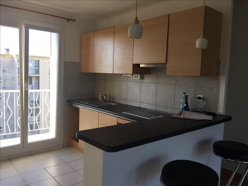 Vente appartement Aix en provence 177500€ - Photo 3