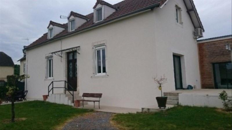 Vente maison / villa Idron lee ousse sendets 360000€ - Photo 1