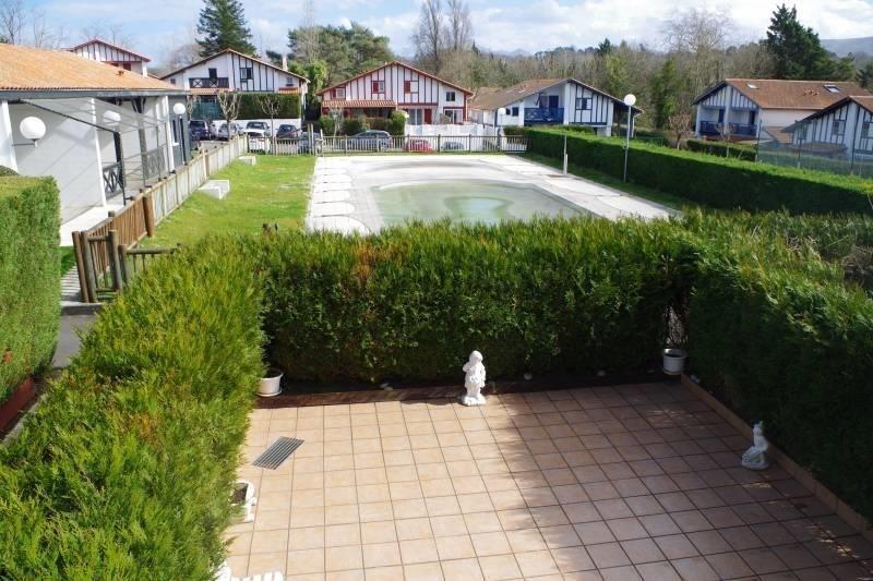 Vente maison / villa Hendaye 222000€ - Photo 6