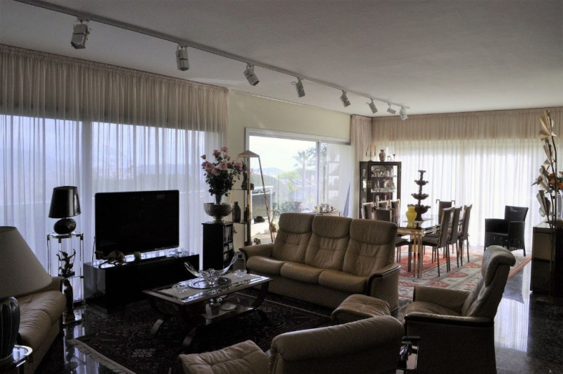 Vente de prestige maison / villa Nice 1499000€ - Photo 6