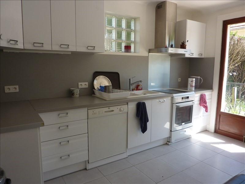 Vente maison / villa Bures sur yvette 491000€ - Photo 8