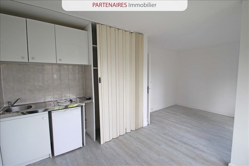 Location appartement Le chesnay 667€ CC - Photo 5