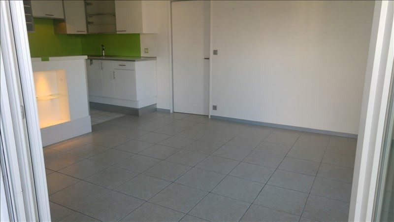 Sale apartment Bassussarry 148000€ - Picture 3
