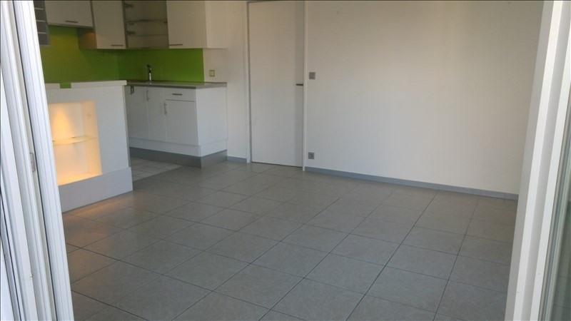 Vente appartement Bassussarry 148000€ - Photo 3