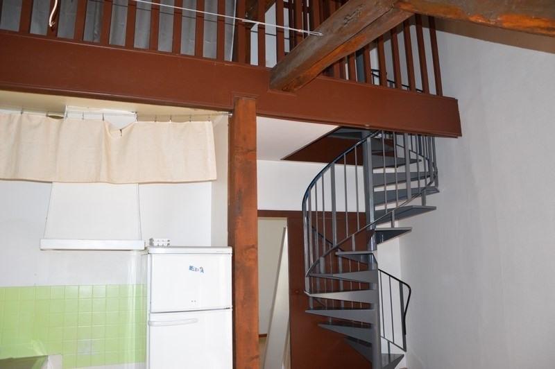 Sale apartment Figeac 85200€ - Picture 2