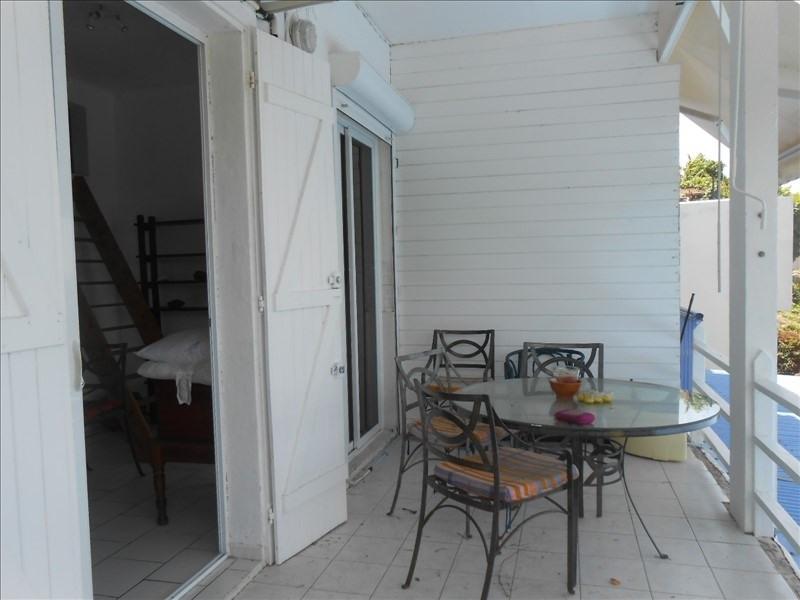 Sale apartment Trois rivieres 110000€ - Picture 8