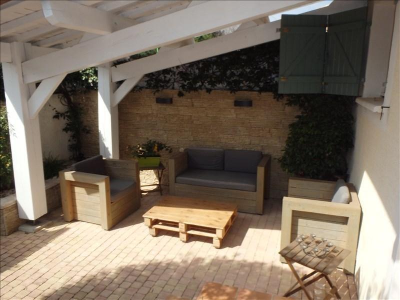 Rental house / villa Baillargues 1350€ CC - Picture 6