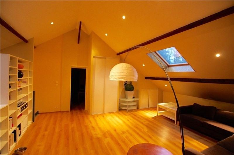 Vente maison / villa Conches en ouche 194000€ - Photo 5